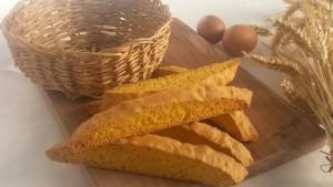 Biscotto Anicino, biscotti artigianali Panificio Pasticceria Campari