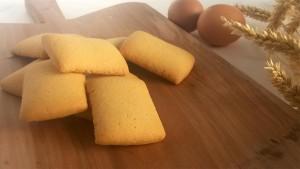 Biscotto 1898, biscotti artigianali da antica ricetta