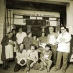 Il gruppo Campari negli anni settanta
