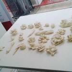 EXPO 2015 pane tipico italiano
